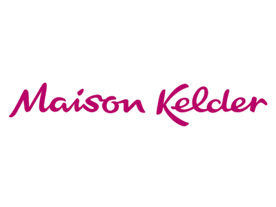 Maison Kelder logo